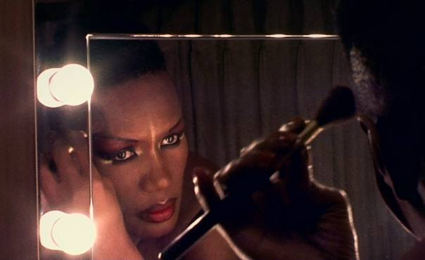Larger than life – GRACE JONES: BLOODLIGHT AND BAMI exklusiv in diesen Kinos!